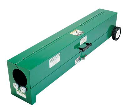 "GREENLEE PVC HEATER 1/2-4"""