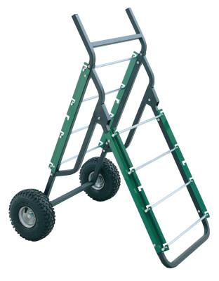 GREENLEE 01214 A-FRAME MOBILE CAD