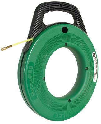 GREENLEE 100FT NYLON FISH TAPE
