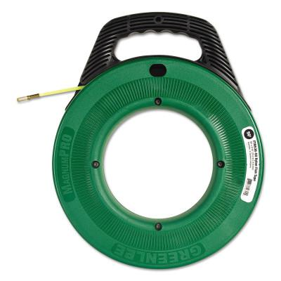 GREENLEE FISHTAPE NYLON-50'