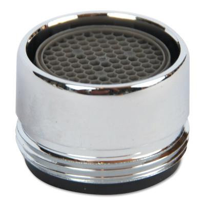 GUARDIAN Outlet Aerator Assemblies, 1 1/2 in, Gray