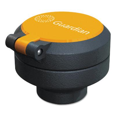 GUARDIAN GS-Plus Spray Heads, 1 1/2 in, 30-100 psi