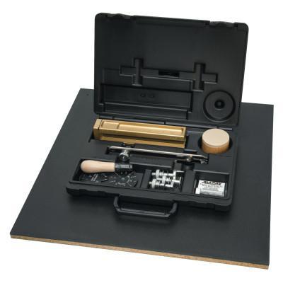 GUARDAIR Allpax Heavy-Duty Standard Gasket Cutter Kits, 13 in