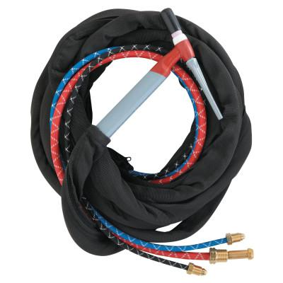 VICTOR 985-G Gas Metal Arc Welding Wires, 1.2 mm