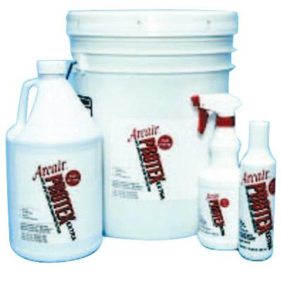 ARCAIR Protex Extra Anti-Spatters, 1 Gallon, Pink