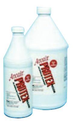 ARCAIR Protex Alclean Aluminum Cleaners, 1 gal