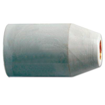 Plasma Cups