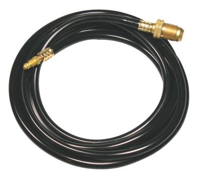WELDCRAFT Tig Power Cables, For CS410 Torches