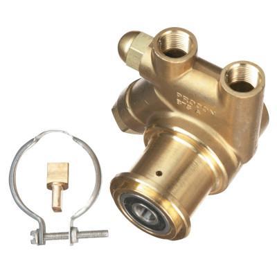 BERNARD Procon Coolant Pump