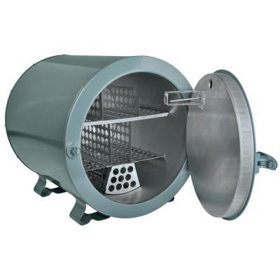 PHOENIX DryRod Type 300 Bench Electrode Ovens, 400 lb, 120/240 V