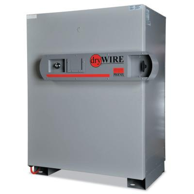 PHOENIX dryWIRE Flux Cored Wire Ovens, 240 VAC; 480 VAC, Type 24