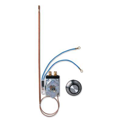 PHOENIX Repair Parts - Thermostat Kits, DryRod Type 300 Ovens