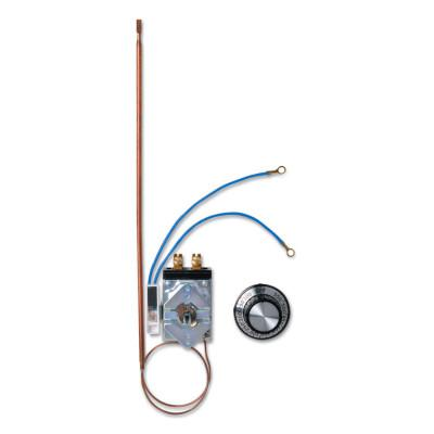 PHOENIX Repair Parts - Thermostat Kits, DryRod Type 300 and 900 Ovens
