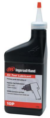 INGERSOLL RAND Class 1 Lubricants, 1 pt Bottle