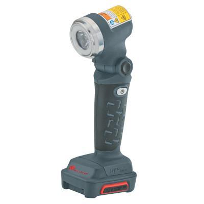 INGERSOLL RAND Ingersoll Rand Cordless LED Task Light, 180 lumens