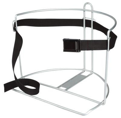 IGLOO WIRE RACK FITS ALL ROUND BODY 6-15 GALLON