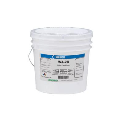 MAGNAFLUX WA-2B Wetting agent additive bath for bench inspection units