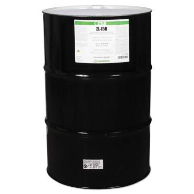 MAGNAFLUX Zyglo ZL-15B Water Washable Fluorescent Penetrants, 5 gal