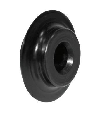IMPERIAL STRIDE TOOL Standard Cutter Wheel for TC1000