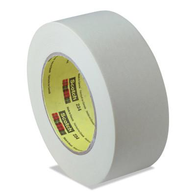3M INDUSTRIAL Scotch A.T.G. Adhesive Transfer Tape 924, 3/4 in X 36 yd