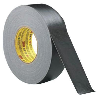 3M INDUSTRIAL Performance Plus Duct Tape 8979, Slate Blue, 48 mm x 54.8 m x 12.6 mil