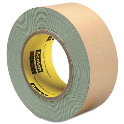 3M™ ABRASIVE Stripping Tapes, 2 in X 10 yd, 33 mil, Green