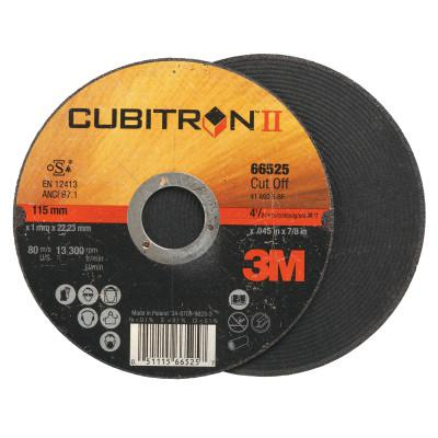 3M™ ABRASIVE Flap Wheel Abrasives, .045 in Thick, 60 Grit, 13,300 rpm