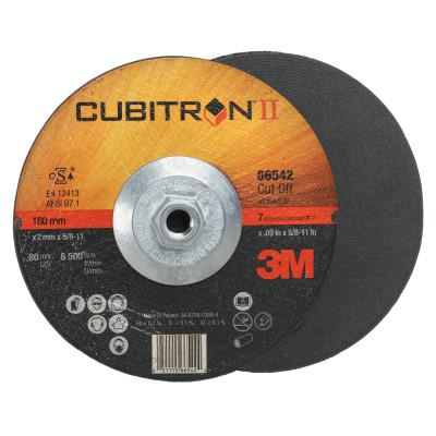 3M ABRASIVE Flap Wheel Abrasives, 60 Grit, 8,500 rpm