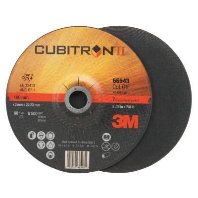 3M™ ABRASIVE Flap Wheel Abrasives, 60 Grit, 8,500 rpm