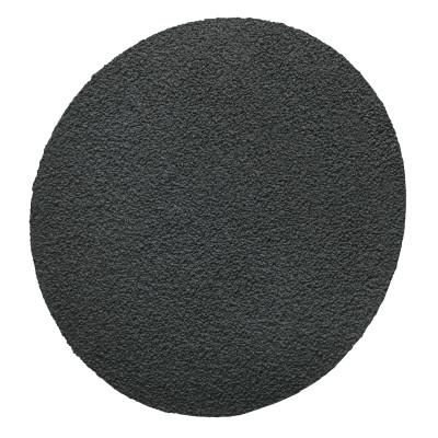 3M™ ABRASIVE Roloc Discs 501C, Alumina Zirconia, 2 in Dia., 36 Grit