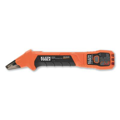 KLEIN TOOLS Digital Circuit Breaker Finder with GFCI Outlet Tester