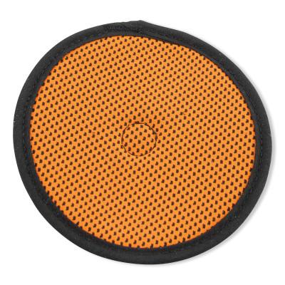 KLEIN TOOLS Hard Hat Replacement Top Pad