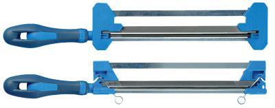 PFERD CHAIN SHARP 7/32 KSSG 90-5.5