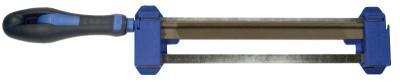 PFERD CHAIN SHARP 3/16 KSSG-90-4.8