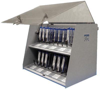 Carbide Bur Sets