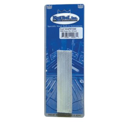 KING TOOL King Tool Soapstones, Flat, 1/2 in x 5 in