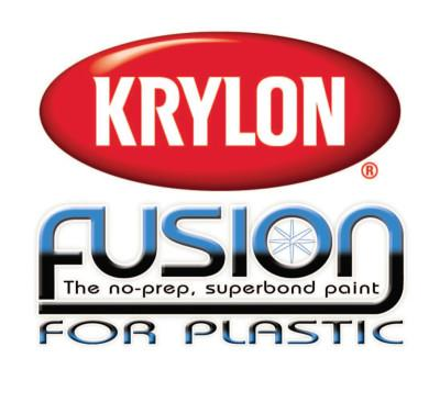 Krylon fusion brush on where to buy — photo 1