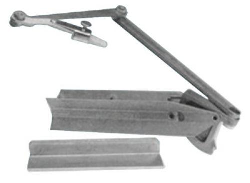 Contour Marker Parts & Accessories