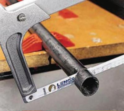 "LENOX 10"" (250mm) 18TPI T2 Hacksaw Blade"