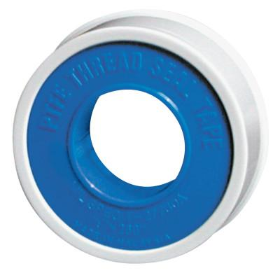 MARKAL PTFE Pipe Thread Tapes, 520 in L X 1 in W