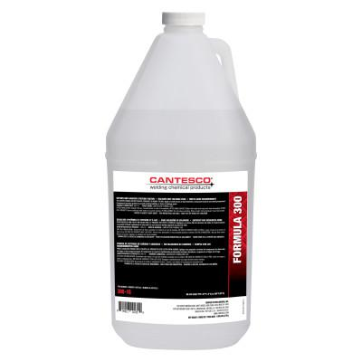 CANTESCO Leak-Detection Compounds, 5 gal