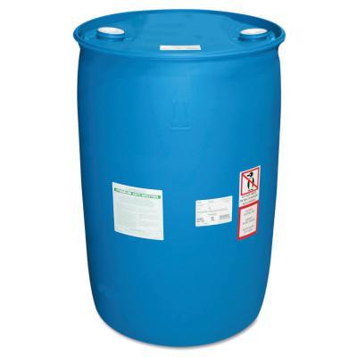 CANTESCO Premium Antispatter Compounds, 55 Gallon Poly Drum, Light Beige