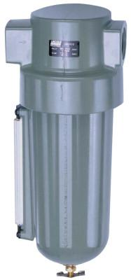LINCOLN INDUSTRIAL High Capacity Air Line Filter