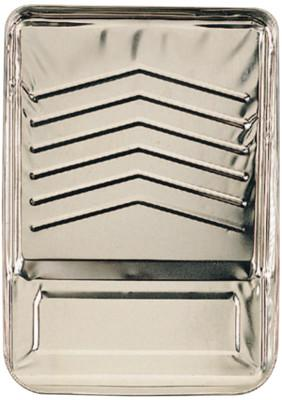 LINZER Metal Trays, 1 qt, with Ladderlock,  For 9 in Rollers