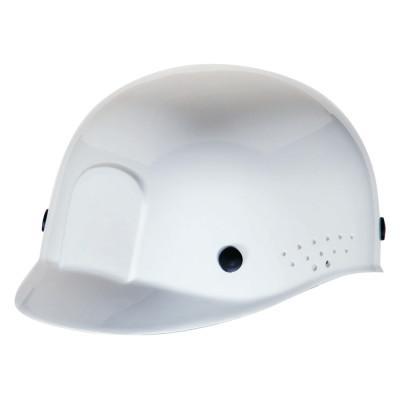 MSA Bump Caps, Plastic Bump Cap Suspension, 6 1/2 - 8, White