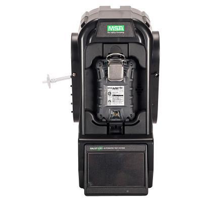 MSA Altair 4 Multigas Detectors, Multigas