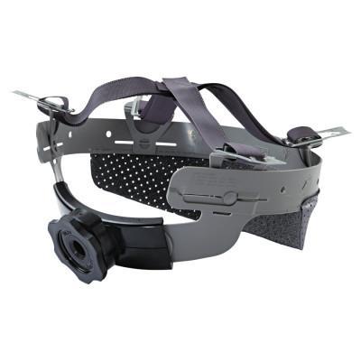 MSA Welding Helmet Swing Ratchet Replacement Suspension