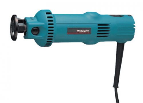 MAKITA DRYWALL CUTOUT TOOL