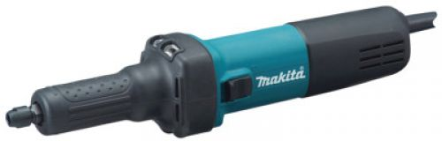 MAKITA Slide-Switch Die Grinder, 3.5 Amps, Up to 25,000 rpm