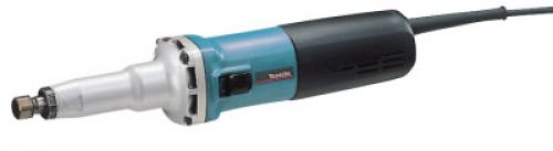 MAKITA Die Grinder, 6.6 Amps, Up to 25,000 rpm